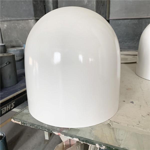 扬州玻璃钢制品生产厂家.
