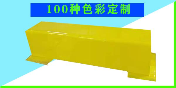 玻璃钢制品都有什么—100种色彩定制[江苏欧升]