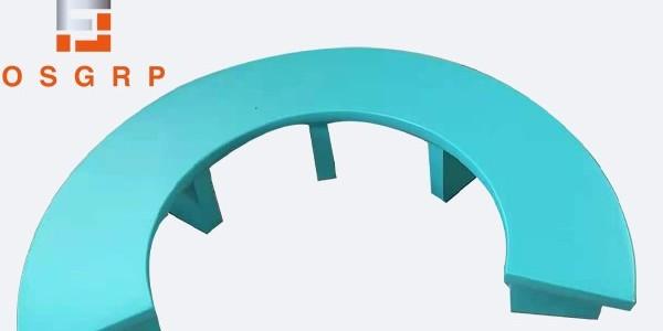 西安市玻璃钢制品生产厂家-高品质公认的好厂家[江苏欧升]