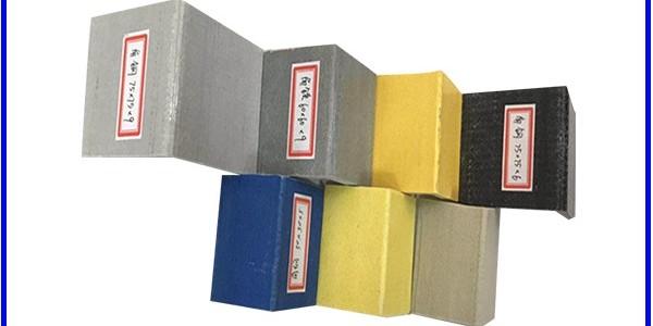 玻璃钢角钢型材生产厂家—实力厂家值得信赖[江苏欧升]