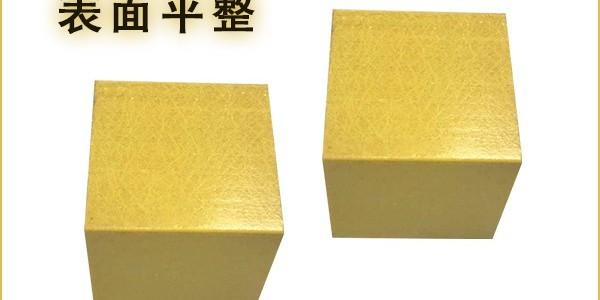 无锡玻璃钢型材批发价格-拉挤工艺[江苏欧升]