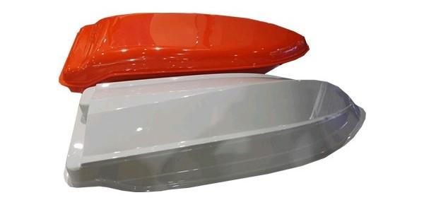 苏州玻璃钢制品生产厂家-源头厂家质量可靠[江苏欧升]