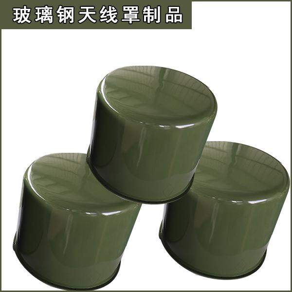 苏州玻璃钢制品生产厂家