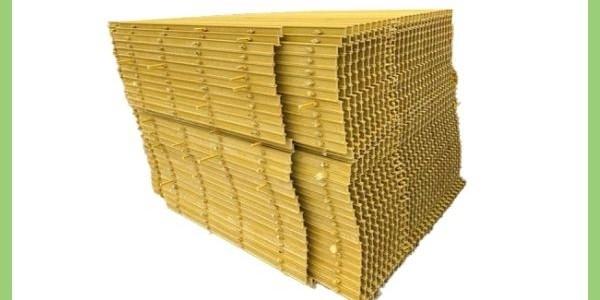 玻璃钢型材供应厂家-价格实惠品质保证[江苏欧升]