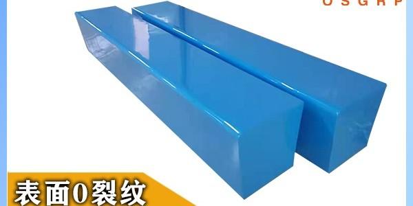 玻璃钢制品都有什么-全国配送[江苏欧升]