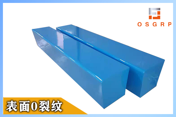 玻璃钢制品都有什么