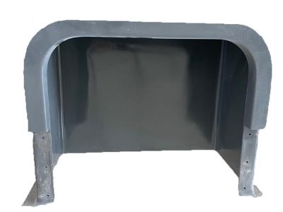 玻璃钢成品