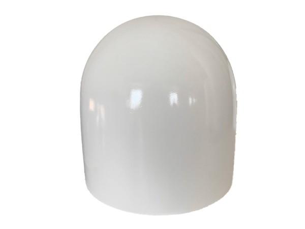玻璃钢5G天线保护罩