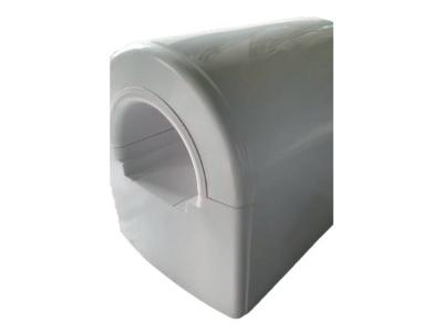 玻璃钢CT罩外壳