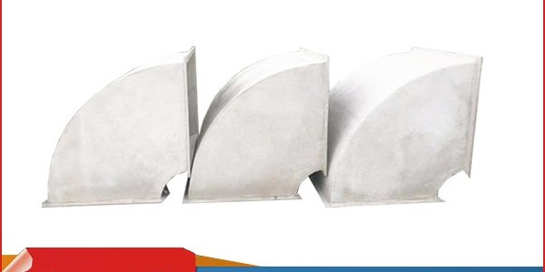 玻璃钢无机风管厂家供应-乘风破浪的厂家[江苏欧升]