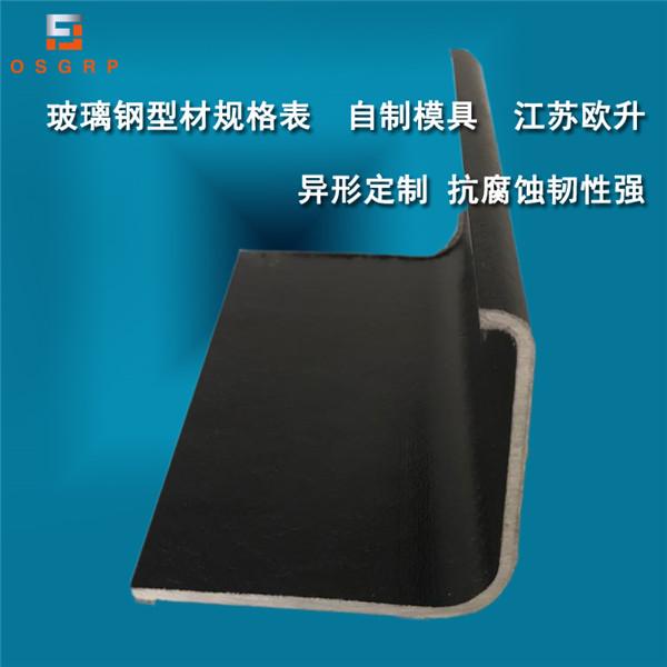 安庆市区什么地方有玻璃钢平板材供应.
