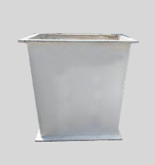 无机玻璃钢风管_09