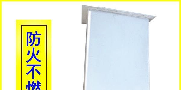 无机玻璃钢风管是否做排烟管-及时回复[江苏欧升]