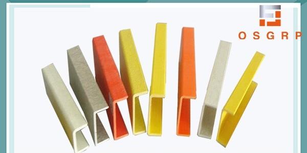 重庆复合型材料玻璃钢-按需生产验货无忧[江苏欧升]