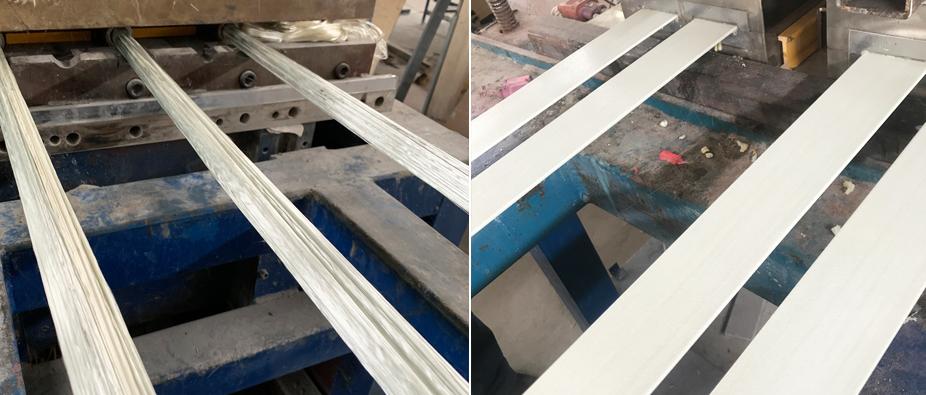 玻璃钢平板制造