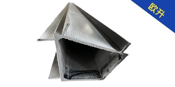 玻璃钢拉挤型材联系方式-源头厂家[江苏欧升]