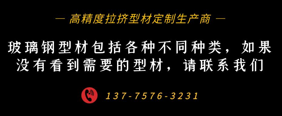 图怪兽_2366308afbf99379128bf11c63c6f47e_37600