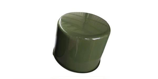 天津玻璃钢制品厂家-都是批发价[江苏欧升]