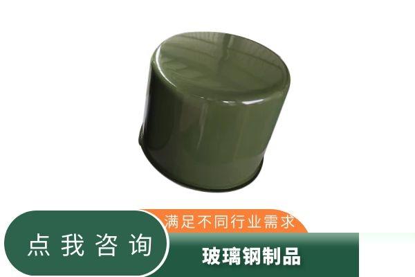 天津玻璃钢制品厂家