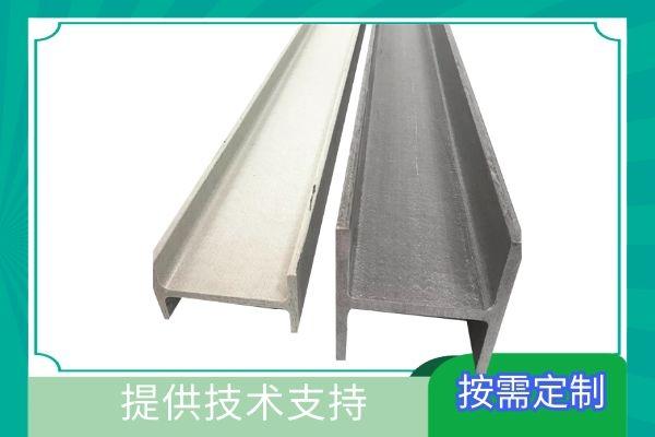 玻璃钢型材供货商 (1)