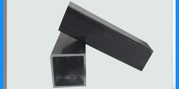 无锡玻璃钢型材批发价格-1v1定制服务[江苏欧升]