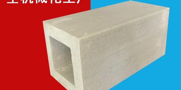 玻璃钢拉挤挤出型材-养殖业可用[江苏欧升]