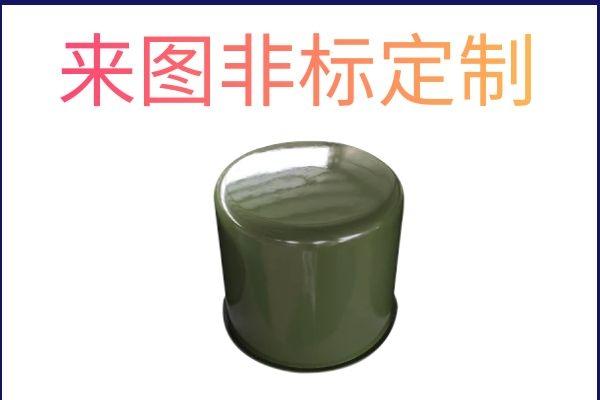 上海生产玻璃钢制品厂
